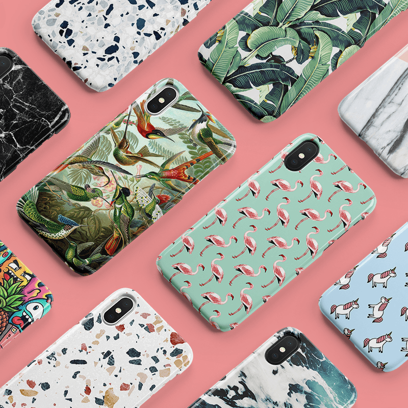 The coolest designs for your iPhone 11 case